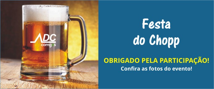 Festa do Chopp - fotos